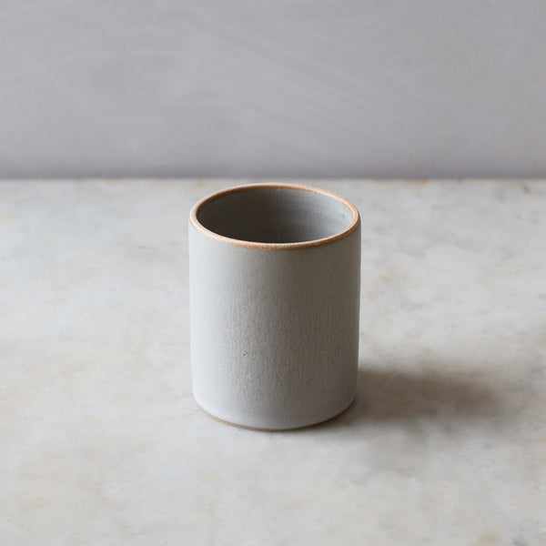 INGREDIENTS LDN stone tumbler