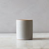 INGREDIENTS LDN handmade stoneware tumbler