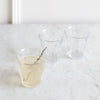 Duralex 22cl glasses UK