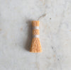 CEREAL ROOT SCRUBBING WHISK