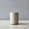 INGREDIENTS LDN SIMPLE CERAMIC MUG GREY