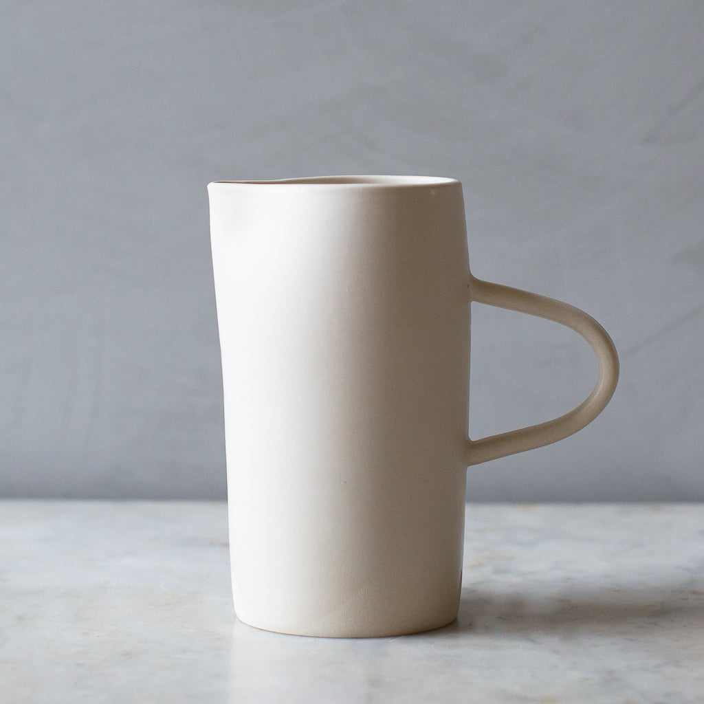 INGREDIENT LDN TALL SIMPLE PITCHER