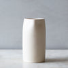 INGREDIENT LDN CERAMIC HANDMADE PITCHER