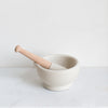 Milton brook mortar and pestle UK