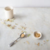 INGREDIENTS LDN stone washed teaspoon