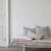Tensira cushions covers UK