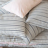 handmade handwoven cotton cushions covers