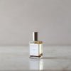 NGREDIENTS LDN Natural Perfume Oil
