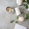INGREDIENTS LDN all natural kitchen twine