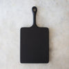 INGREDIENTS LDN small Blackline cutting board
