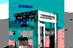 Talk to God 1