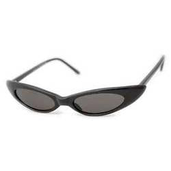 eac03dc83 GIANT | Vintage & Retro Sunglasses: Mens, Womens, Square, Oval, Shield
