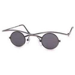 90's Sunglasses
