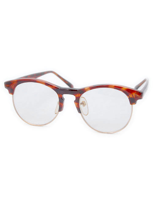 mortimer tortoise sunglasses