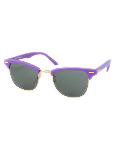 dreams purple sunglasses