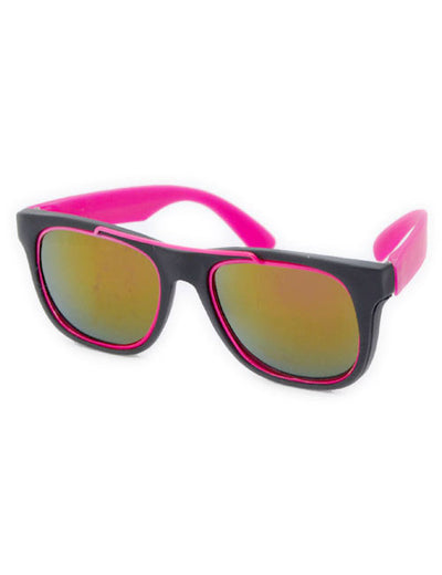 pez pink sunglasses