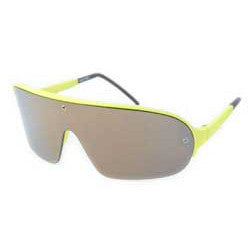 rush yellow sunglasses