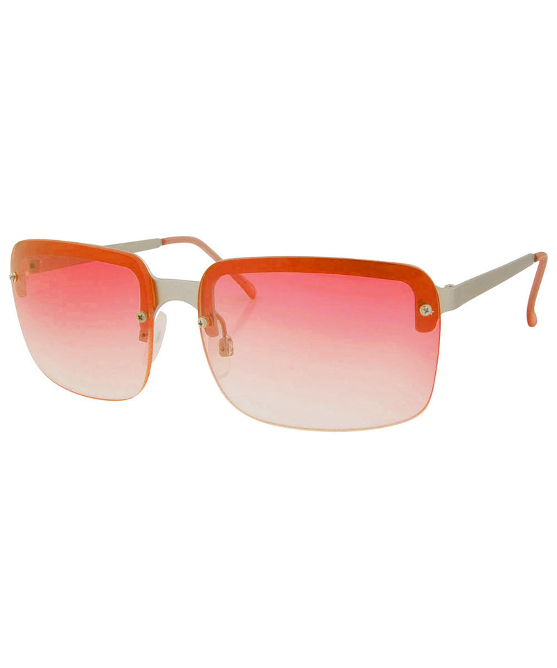 8135496499 aloha red sunglasses