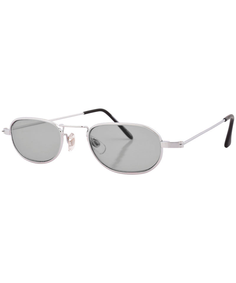 alpen clear sunglasses