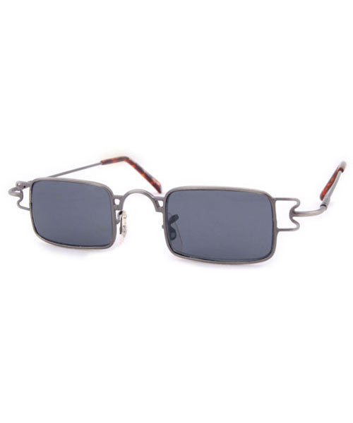 ALTITUDE Relic Steampunk Sunglasses