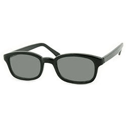 anarchy smoke sunglasses