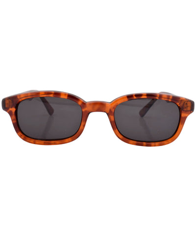 anarchy tortoise sunglasses