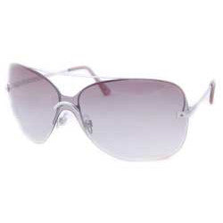 arco iris smoke sunglasses