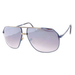 arid blue sunglasses