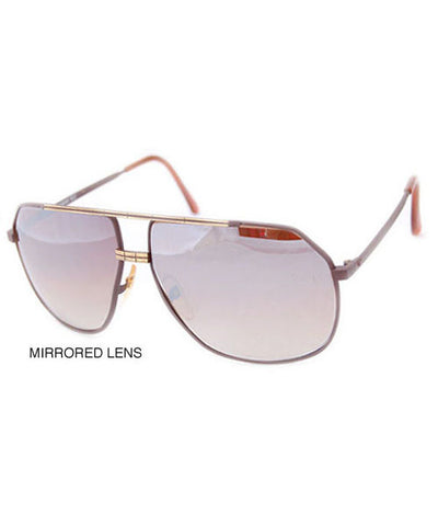 arid brown sunglasses