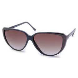 aster black brown sunglasses