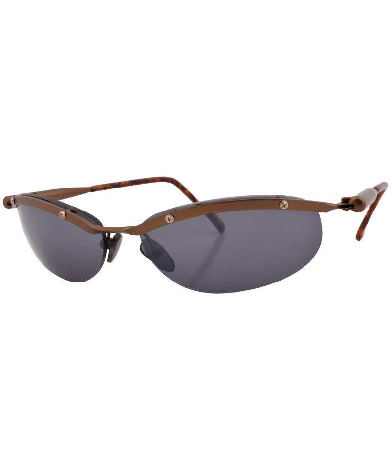 atlas copper sunglasses