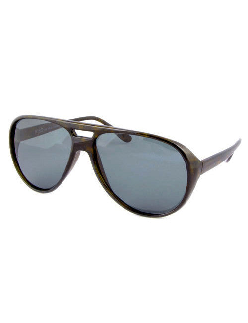 giant aviator demi sunglasses