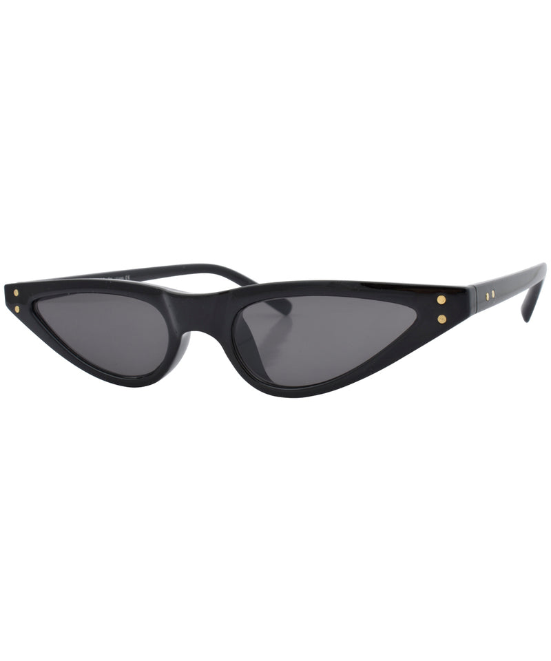bastards black sunglasses