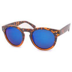 bates demi blue sunglasses