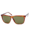the beat tortoise sunglasses