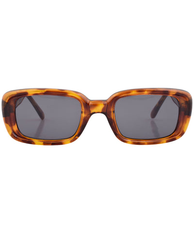 benny demi sunglasses