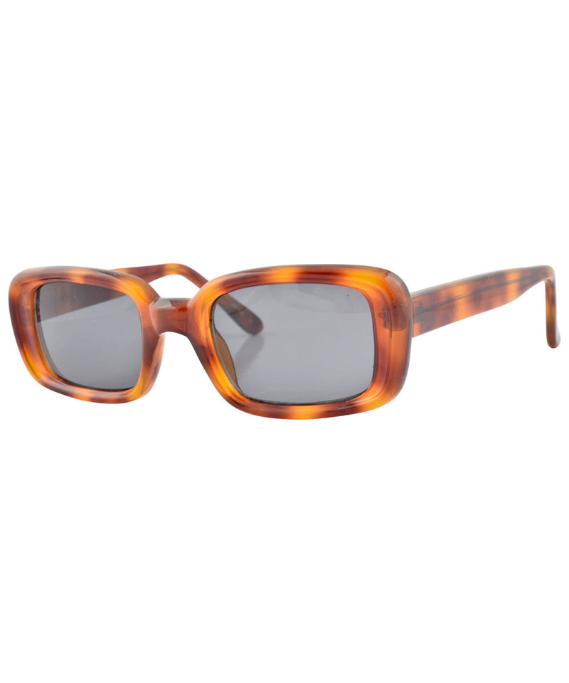 benny toffee sunglasses