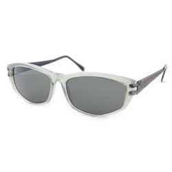 berwick green sunglasses