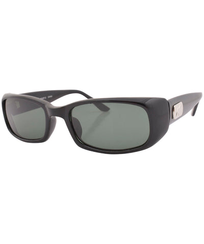 bigguns black sunglasses
