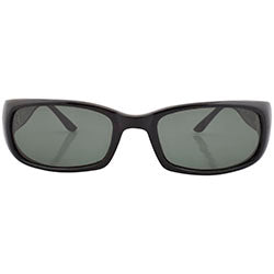 square sunglasses