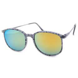 justice gray sunglasses