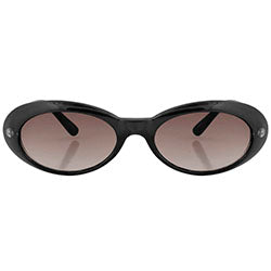 bitters black sunglasses
