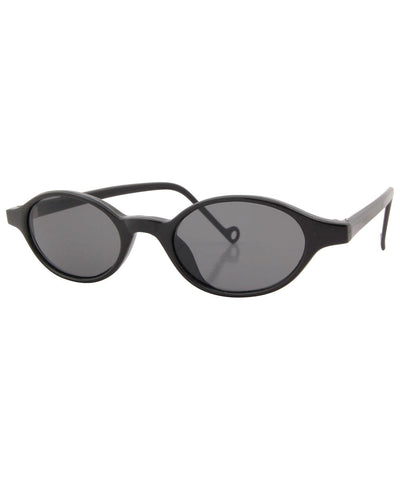 bitz black sunglasses