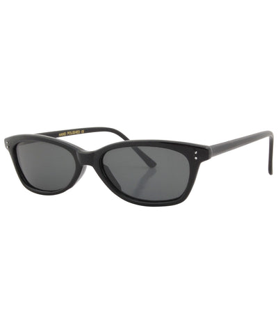 blackjack black sunglasses
