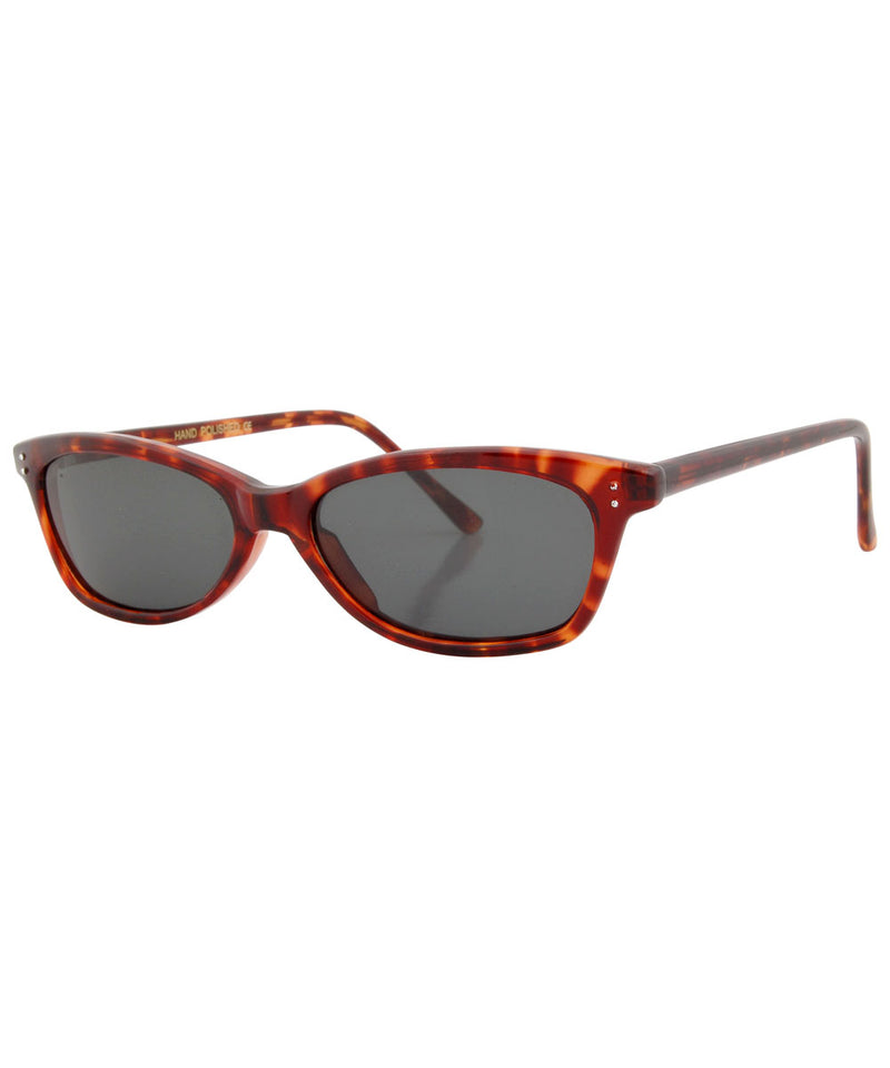 blackjack tortoise sunglasses
