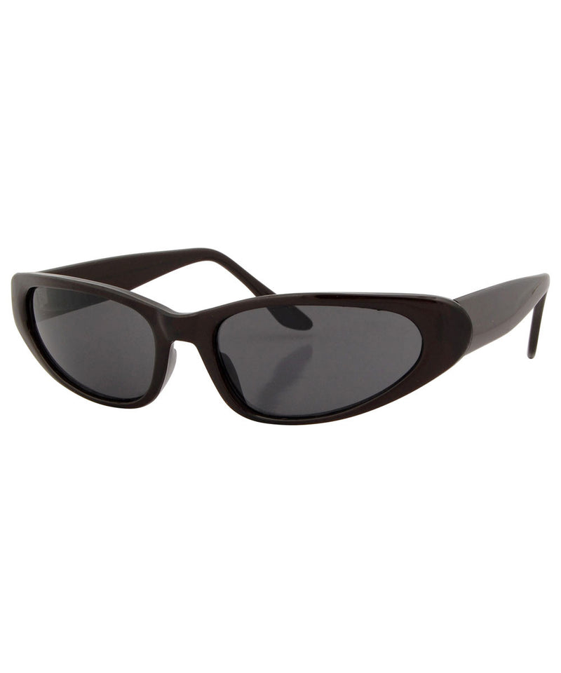 blade black sunglasses