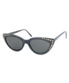 blink black sunglasses