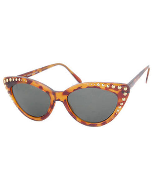 blink tortoise sunglasses