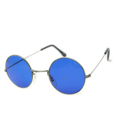 the blues relic sunglasses
