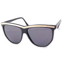 bobcat black sunglasses